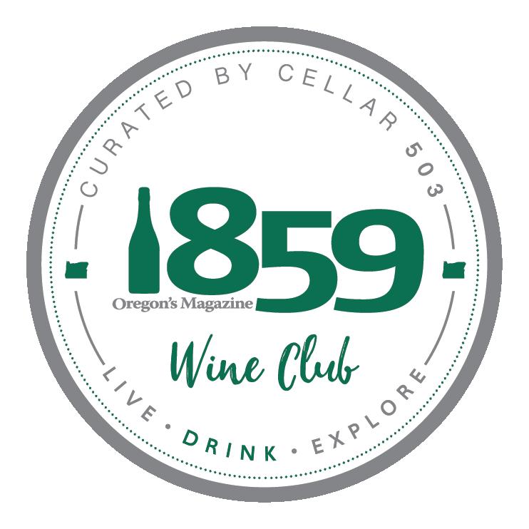 1859_WineClub_Logo-01 (1)