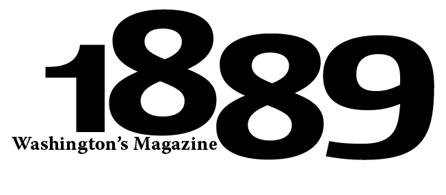 1889 logo